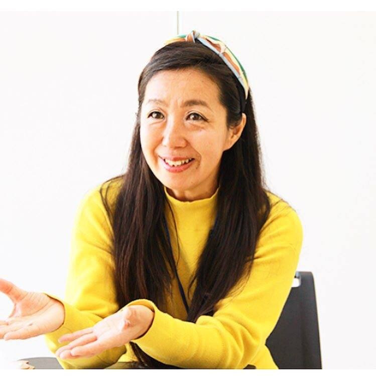 Yes,Andで世界を平和に! あたらしい学び舎への挑戦