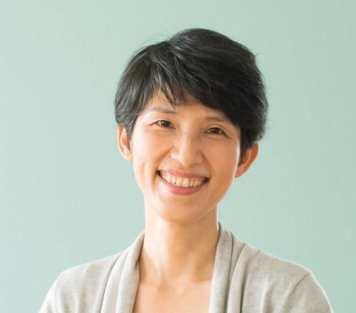 食事はあるのに食べられない?『日本の子どもの栄養不足をなくしたい』