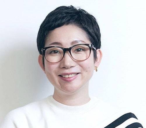 日本企業の意思決定層に多様性を、まずは女性から。